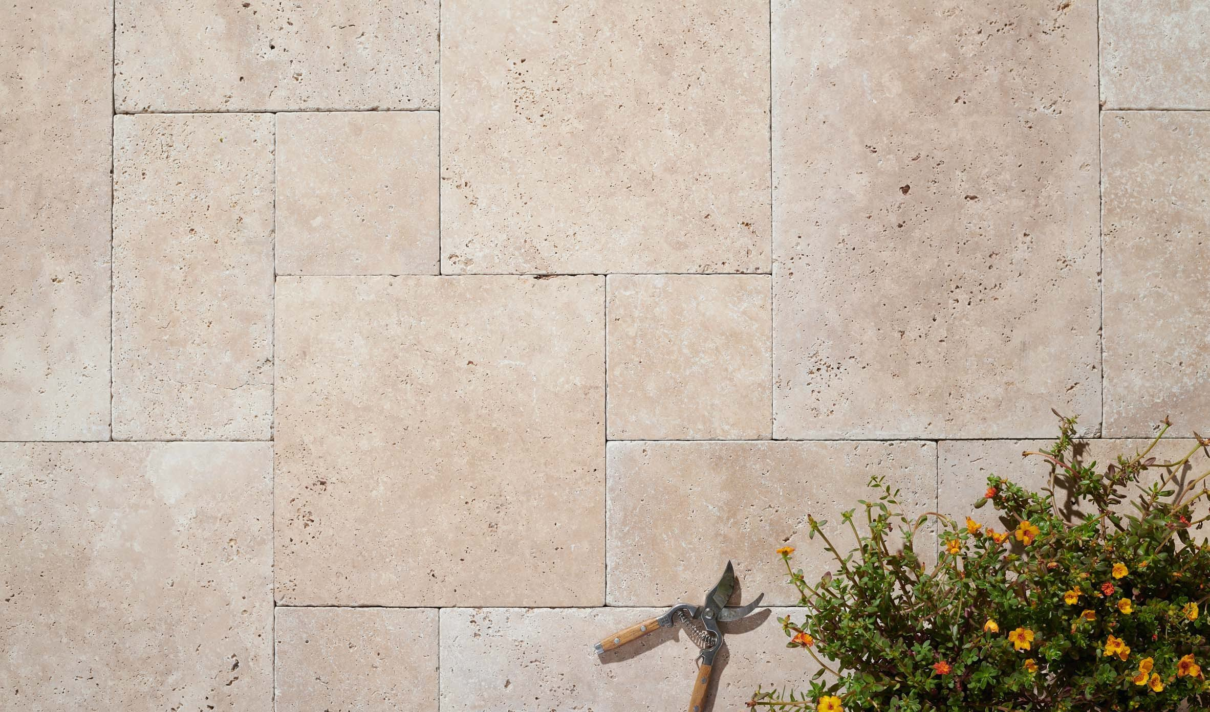 Stone-Pavers-and-Tiles-Outdoor Thumbnail stone-pavers-and-tiles-outdoor-thumbnail-13
