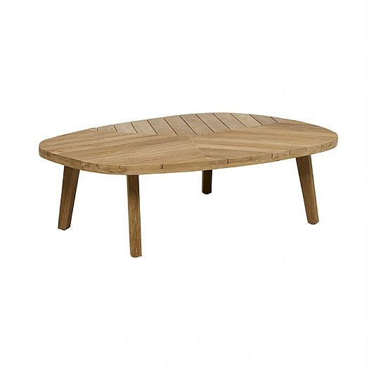 Furniture Hero-Images Coffee-Side-Tables-and-Trolleys sonoma-oval-coffee-table-swatch