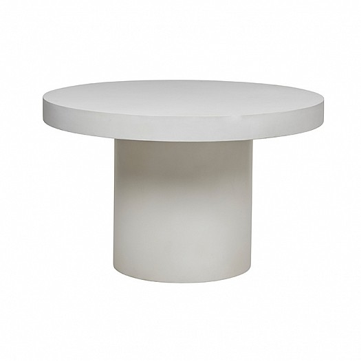 Furniture Hero-Images Dining-Tables ossa-concrete-round-02-swatch
