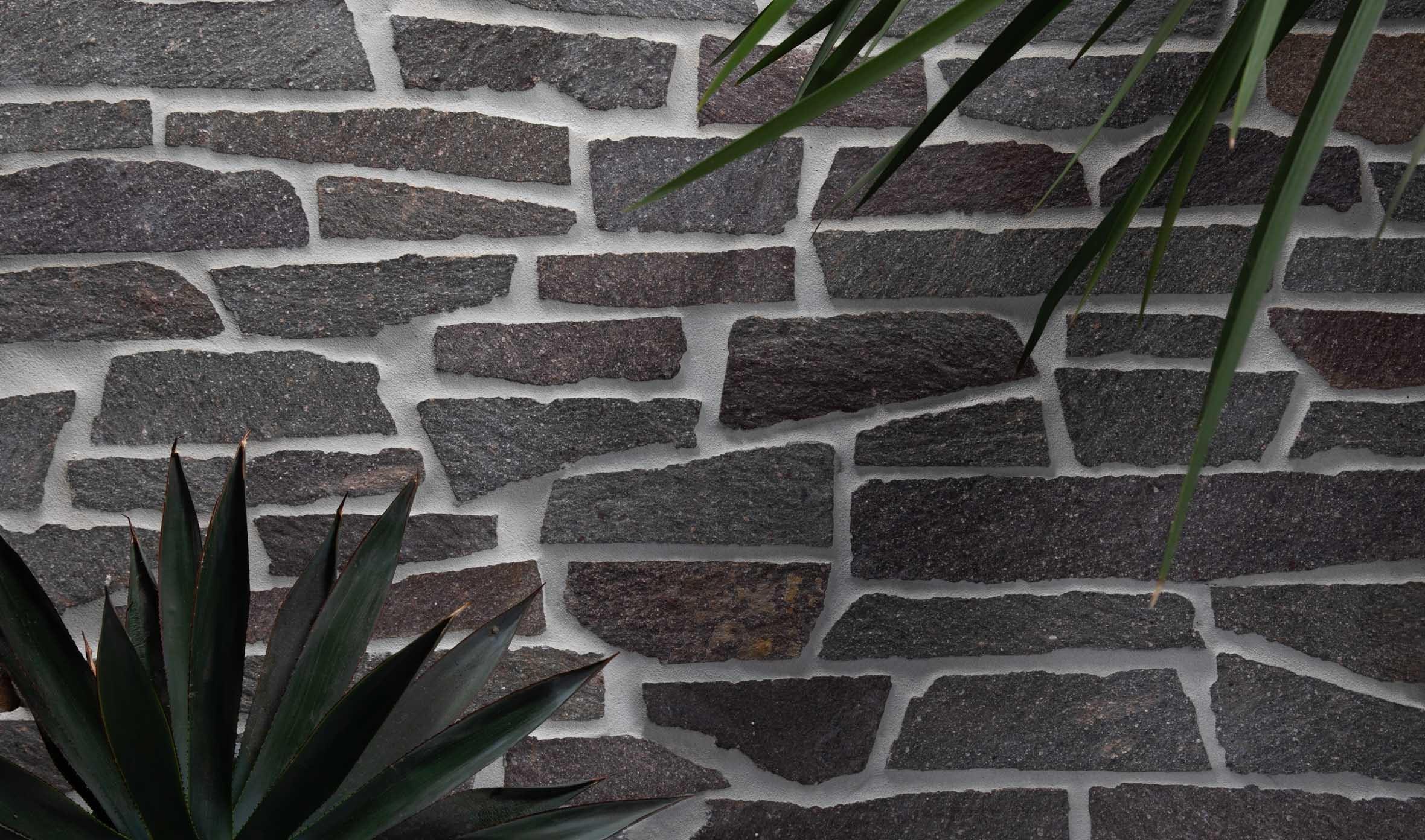 Cobblestones Thumbnails cobblestones-14