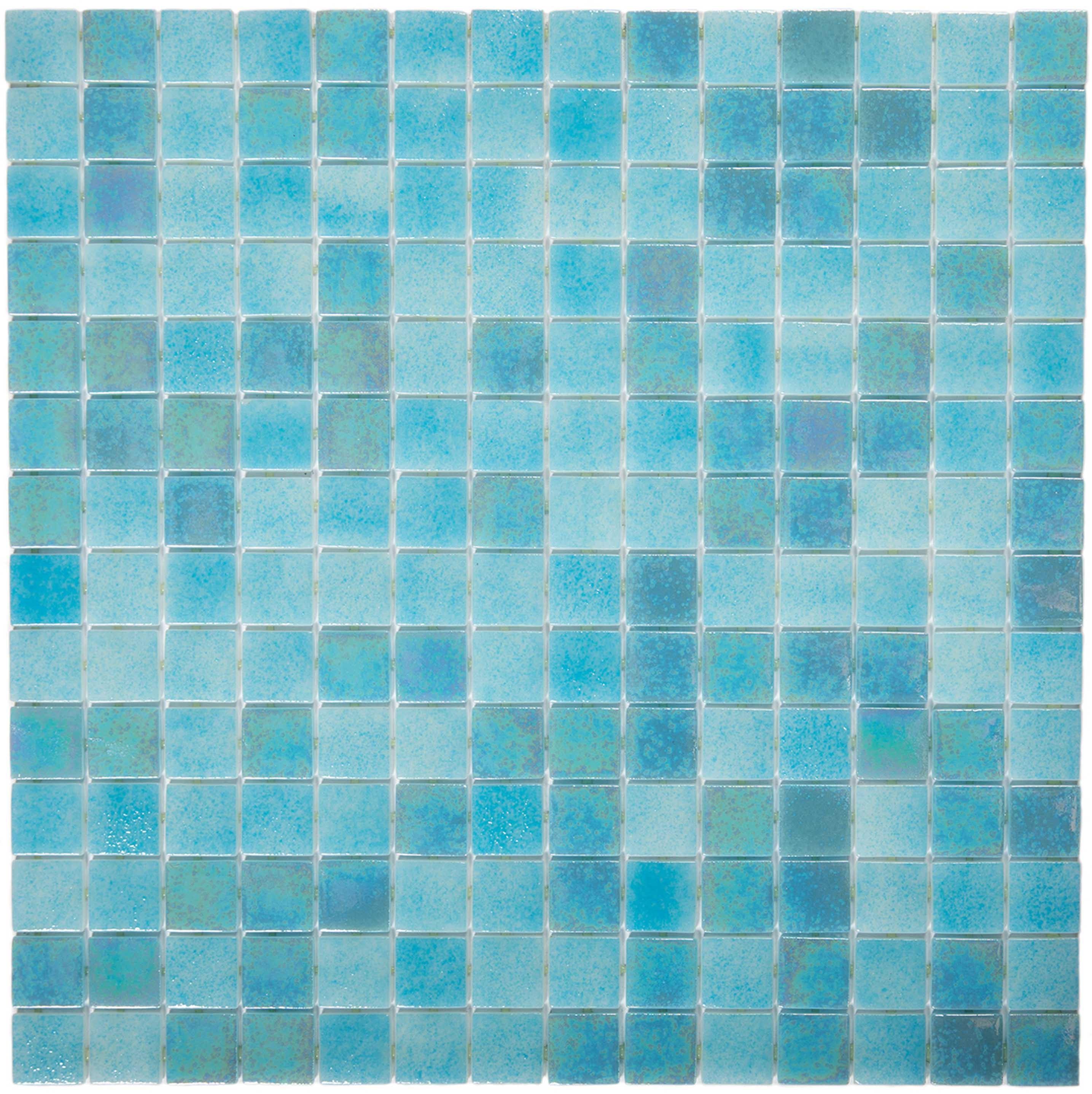 Pool-Tiles Hero Hisbalit Hayman-hero-gallery-2