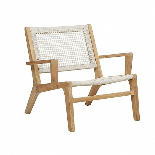 Furniture Hero-Images Occasional-Chairs haven-rope-01-swatch