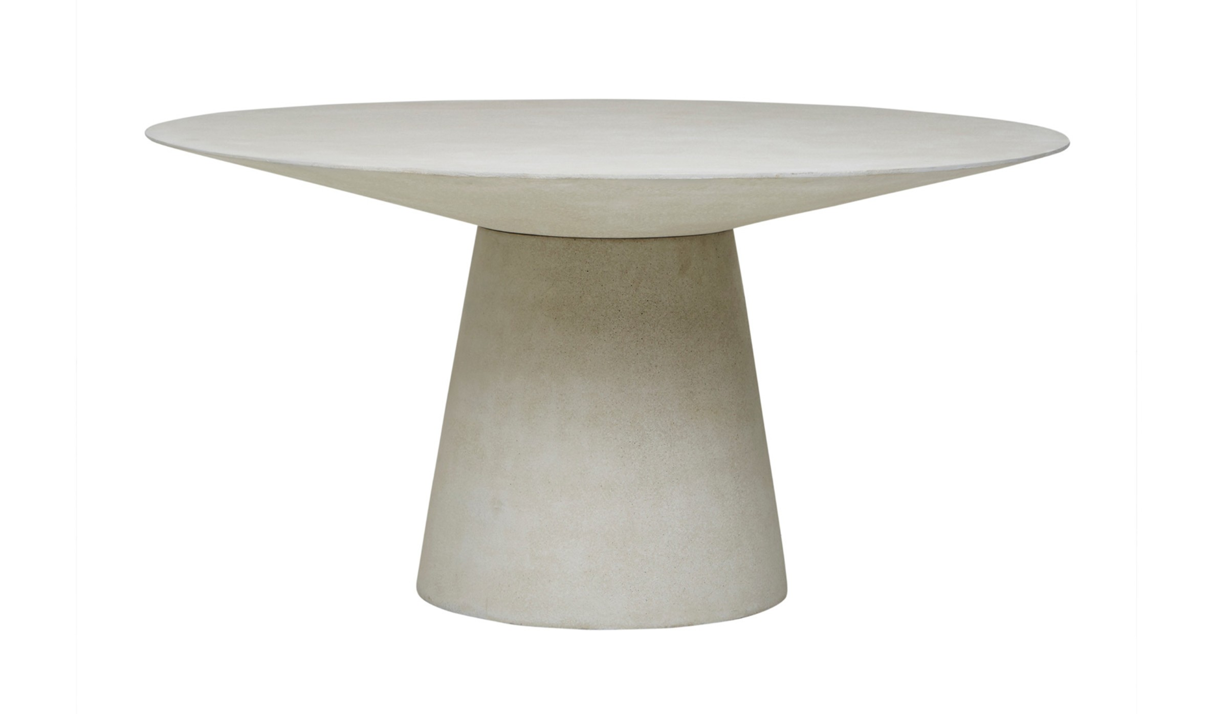 Furniture Thumbnails outdoor-dining-tables-livorno-round