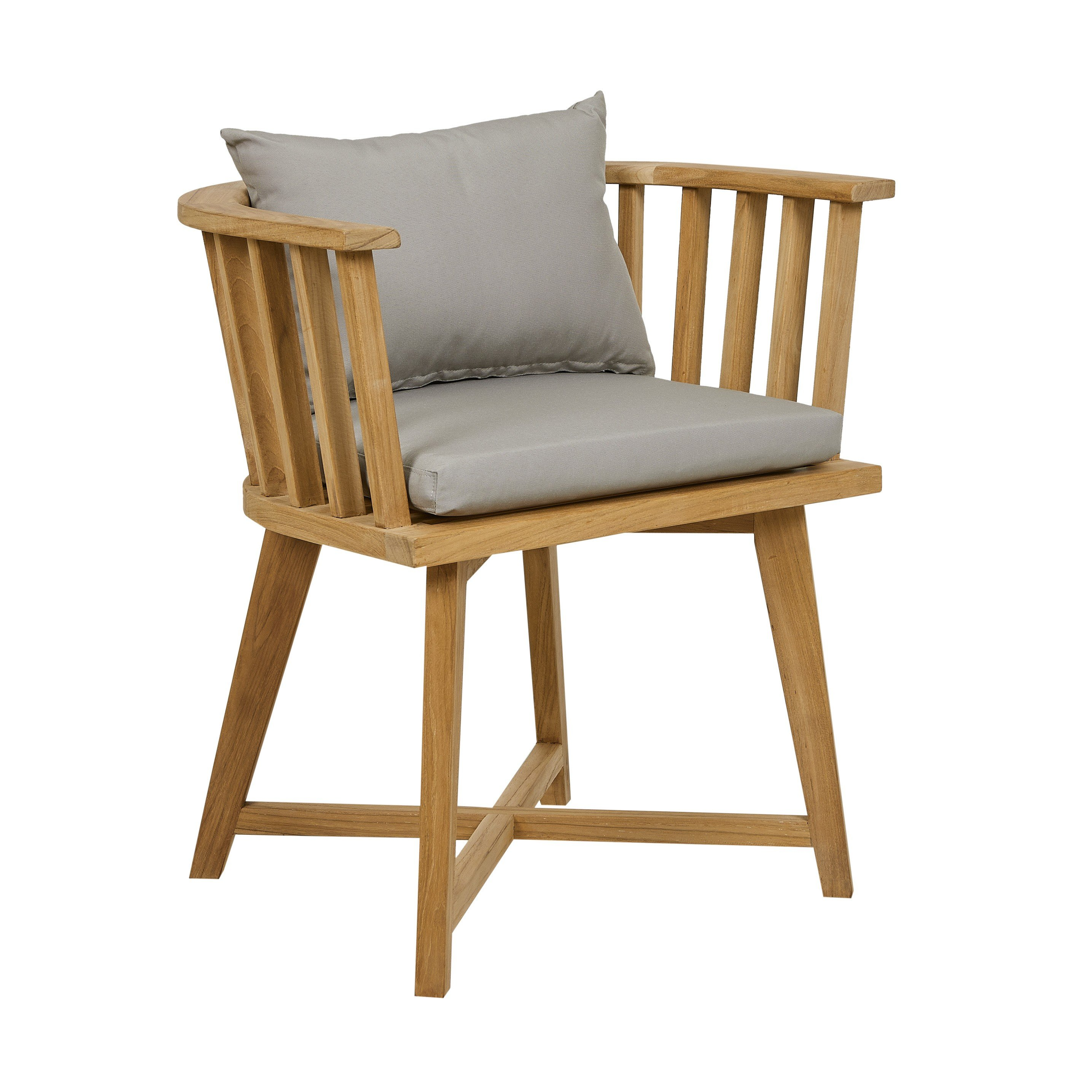 Furniture Hero-Images Dining-Chairs-Benches-and-Stools sonoma-slat-arm-chair-02