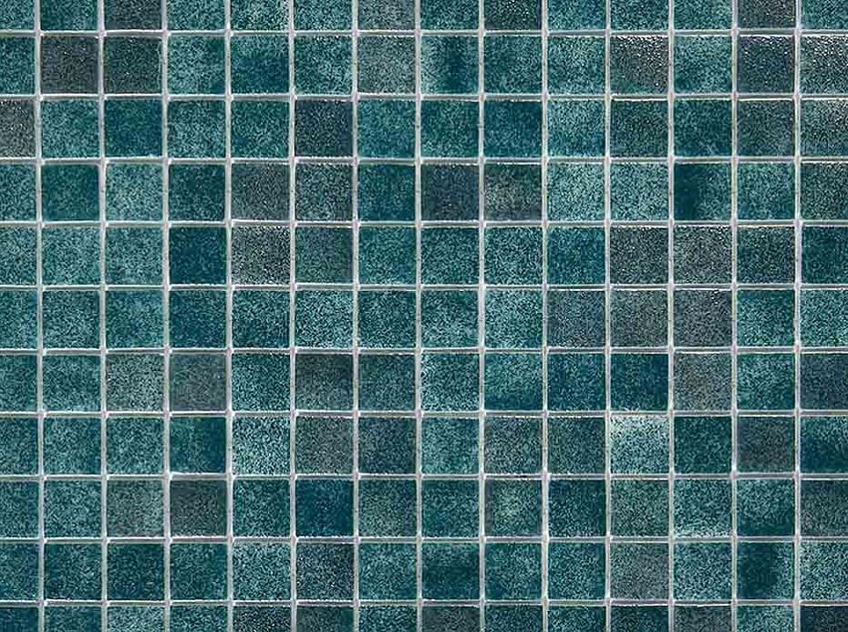 Pool-Tiles Swatch Lizard-swatch