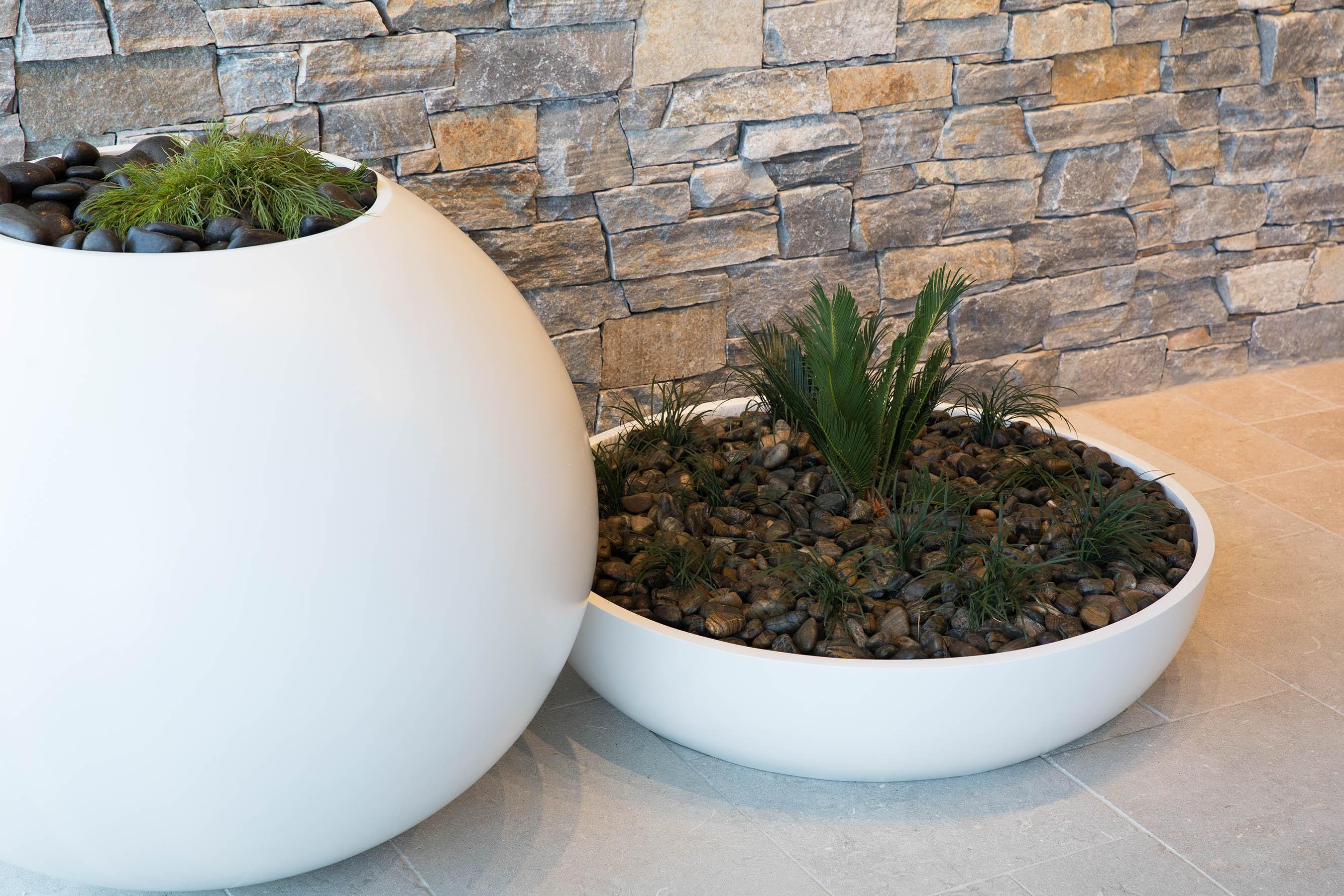 Decor Fibreglass Gallery Spherus-02