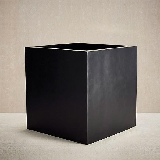 Decor Fibreglass Swatch Cube-swatch-301
