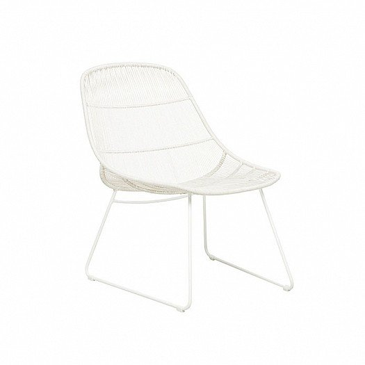 Furniture Hero-Images Occasional-Chairs granada-scoop-04-swatch