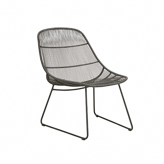 Furniture Hero-Images Occasional-Chairs granada-scoop-02-swatch
