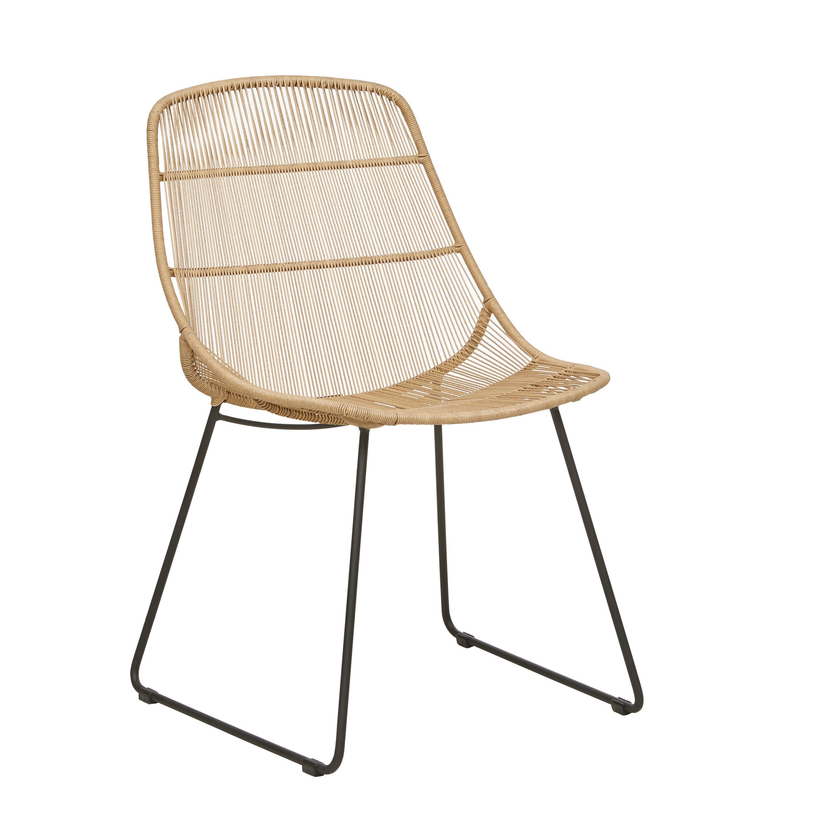 Furniture Hero-Images Dining-Chairs-Benches-and-Stools granada-scoop-01