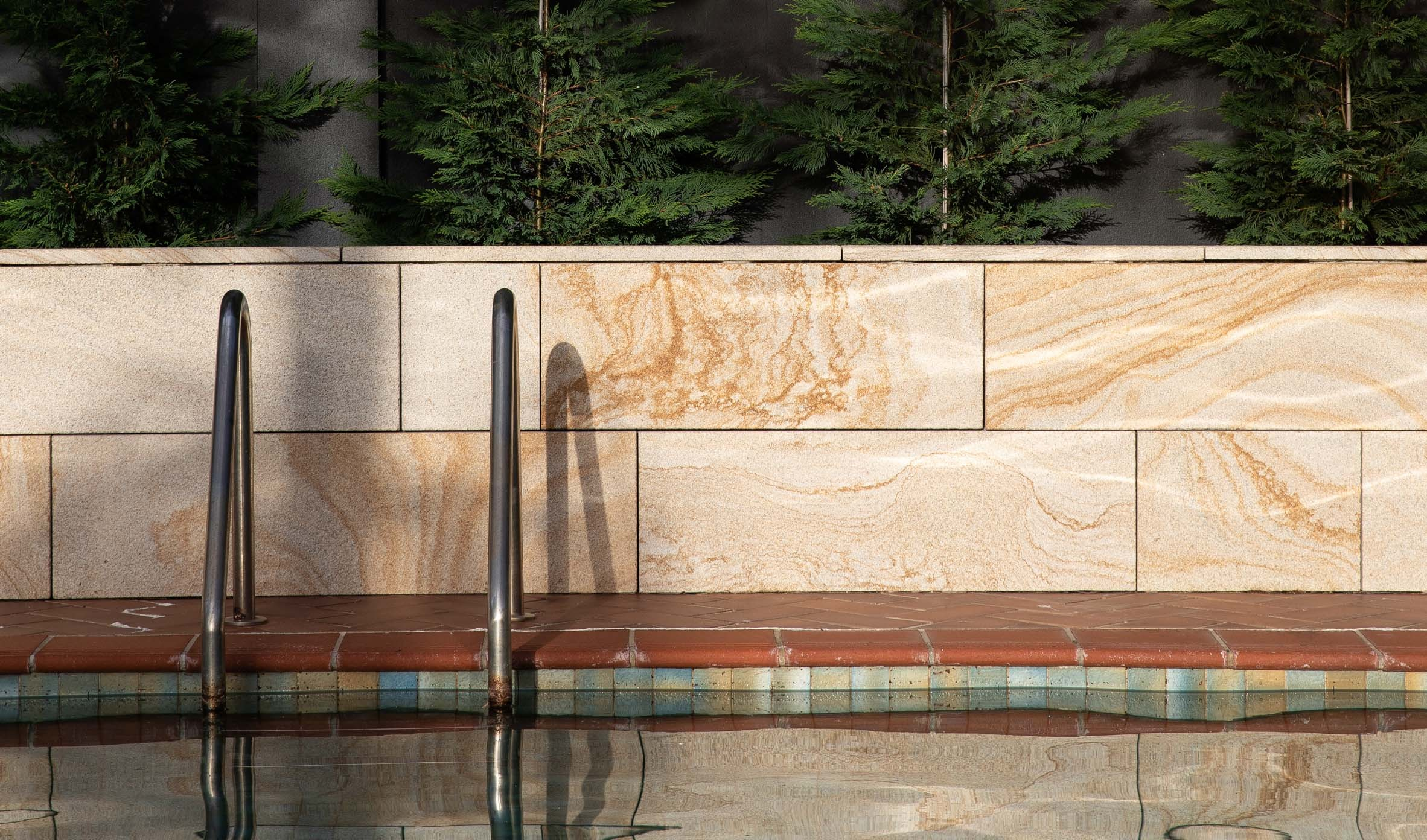 Wall-Cladding-and-Stacked-Stones Thumbnails wall-cladding-and-stacked-stones-18
