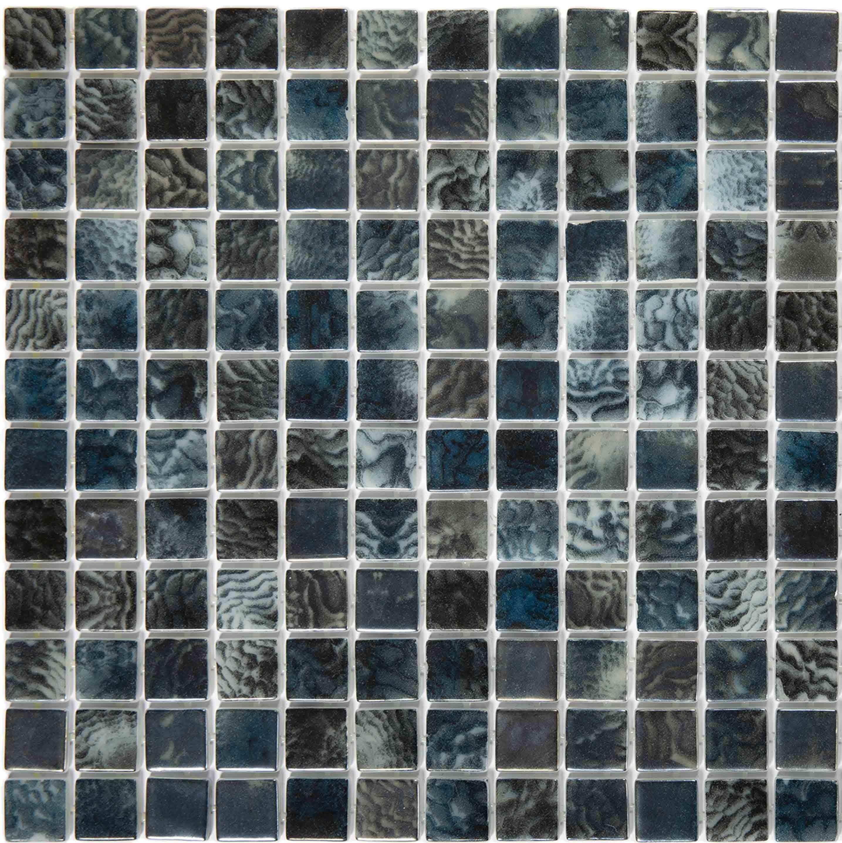 Pool-Tiles Hero Onix Flint-hero-gallery-2