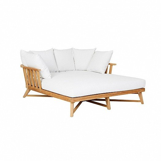 Furniture Hero-Images Sunbeds-and-Daybeds sonoma-slat-daybed-02-swatch