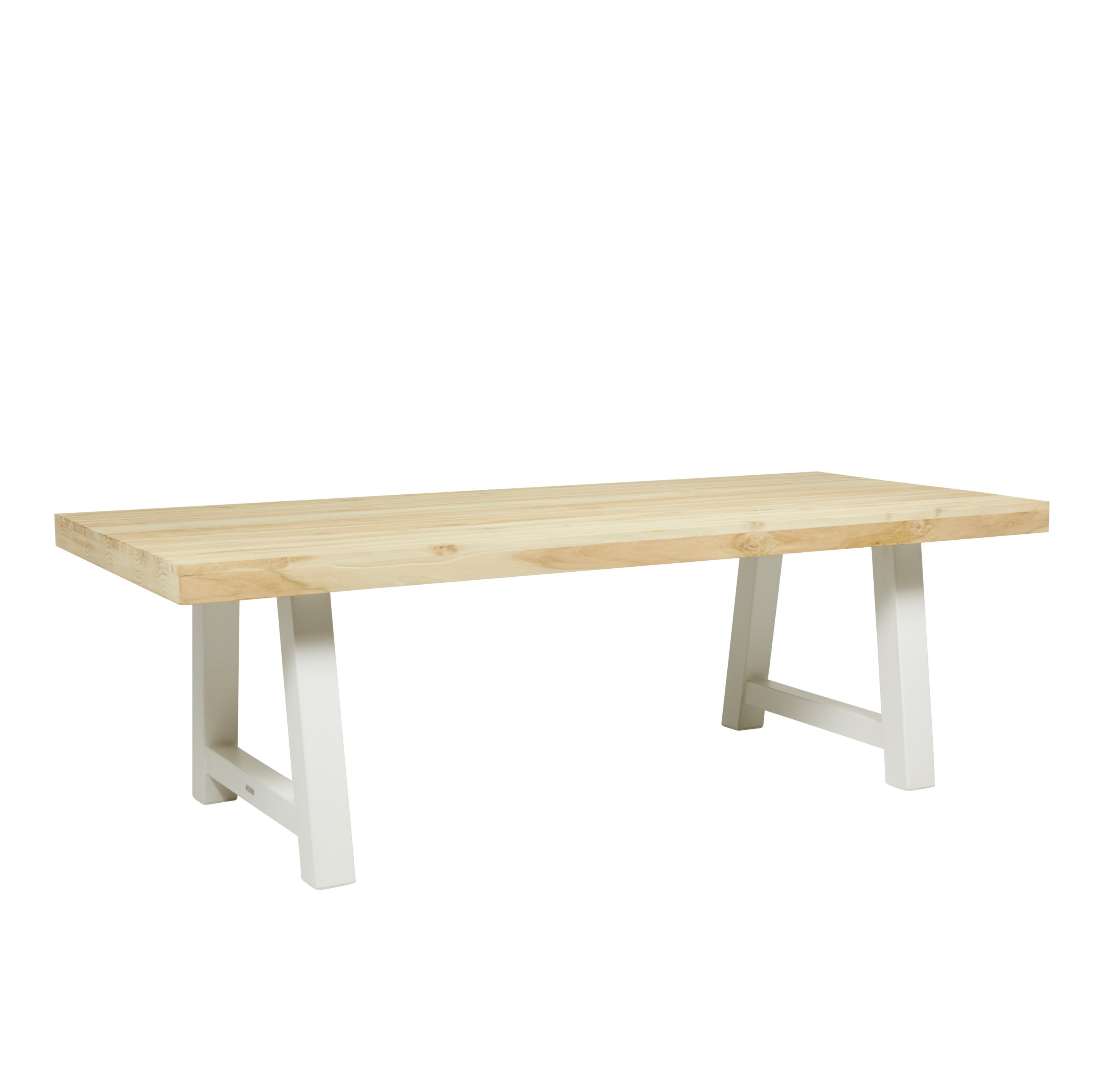 Furniture Hero-Images Dining-Tables granada-beach-ten-seater-01
