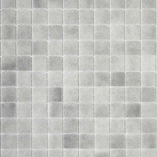 Pool-Tiles Swatch 366A-swatch