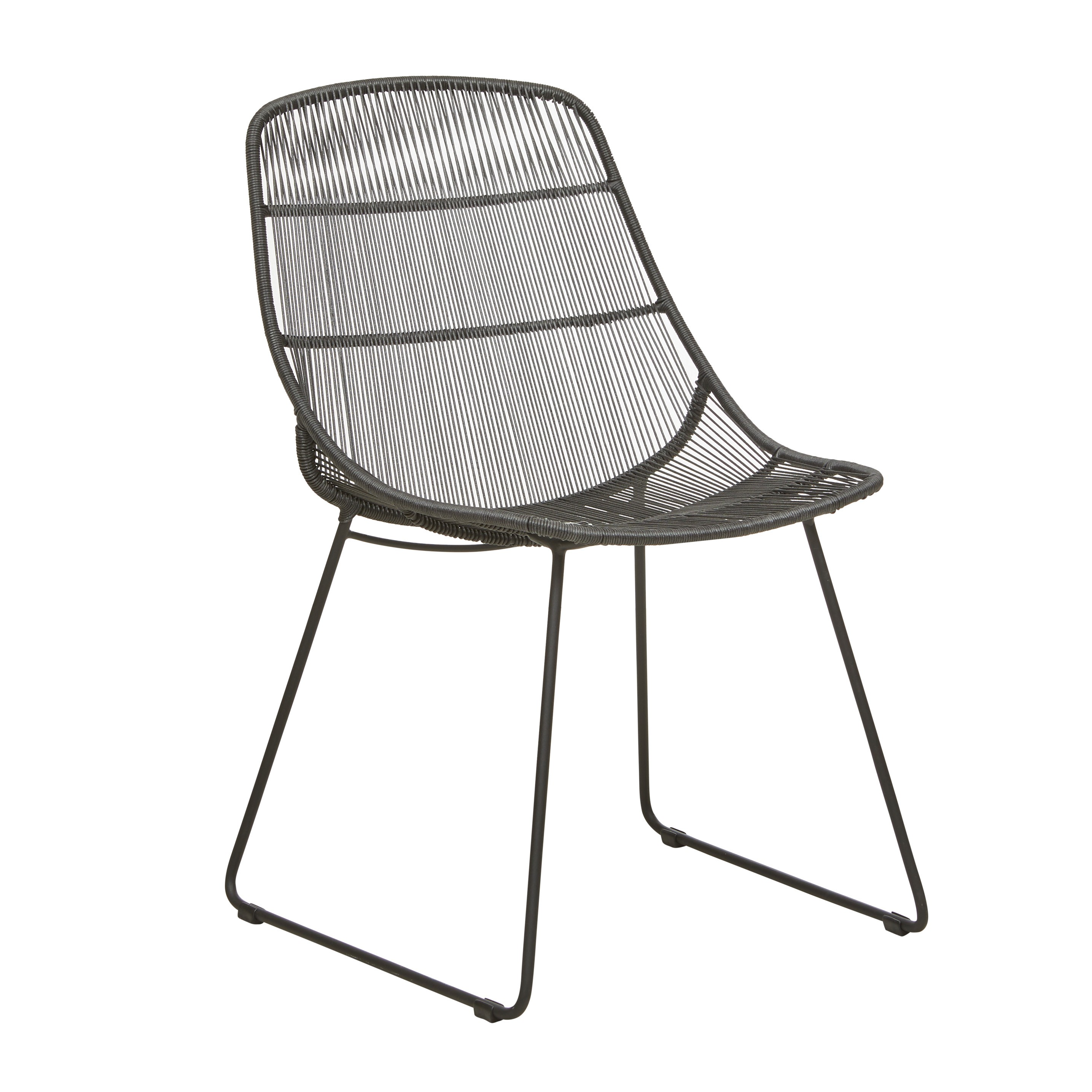 Furniture Hero-Images Dining-Chairs-Benches-and-Stools granada-scoop-03