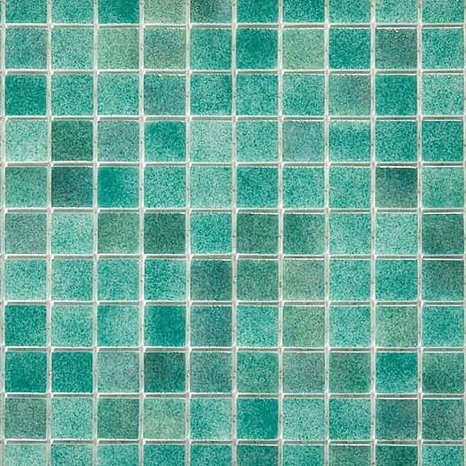 Pool-Tiles Swatch Lagoon-swatch