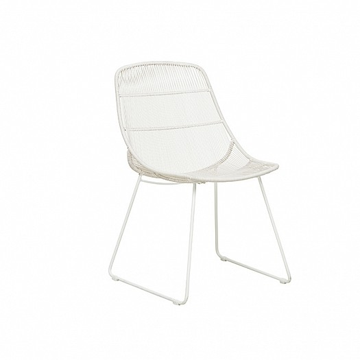 Furniture Hero-Images Dining-Chairs-Benches-and-Stools granada-scoop-04-swatch