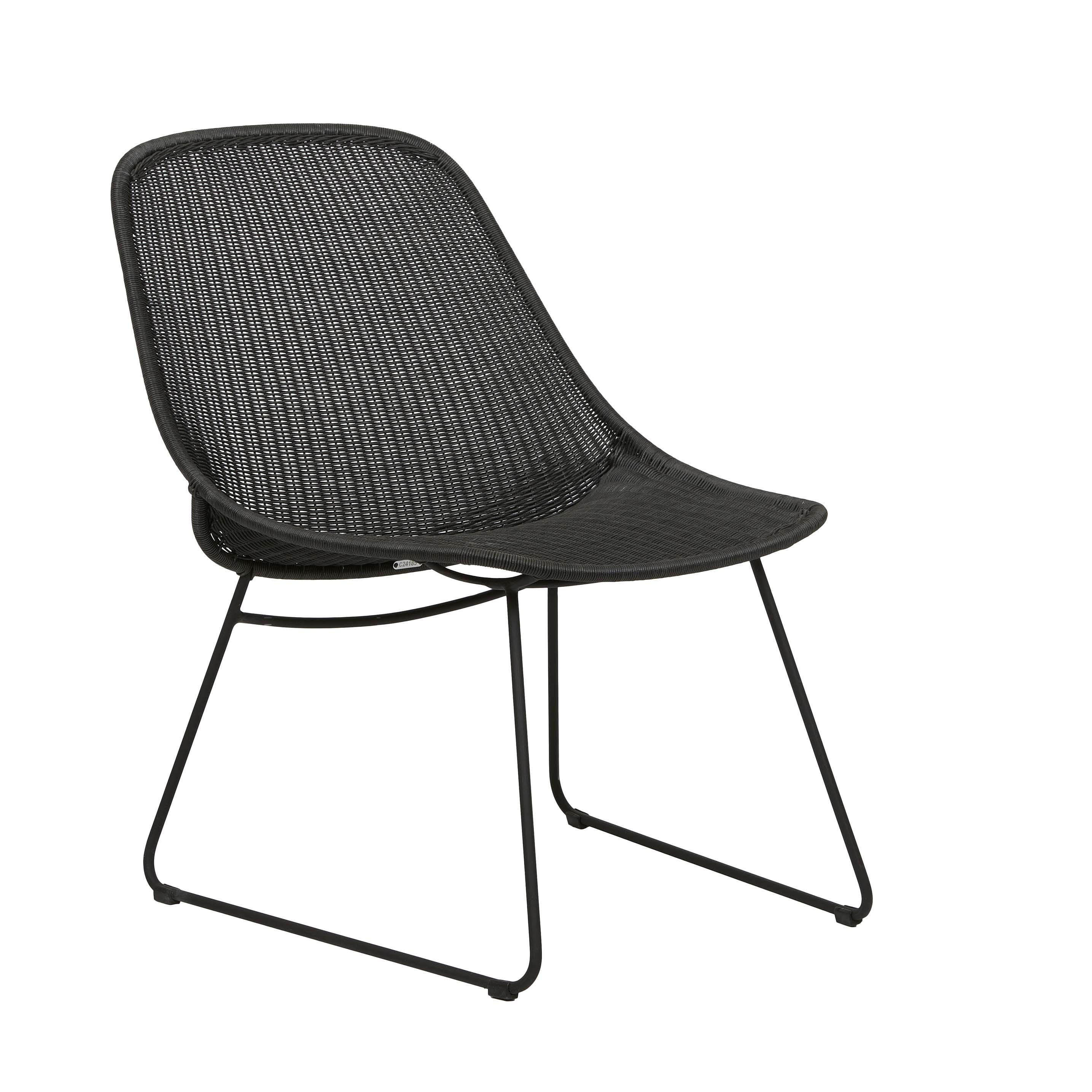 Furniture Hero-Images Occasional-Chairs granada-scoop-closed-weave-03