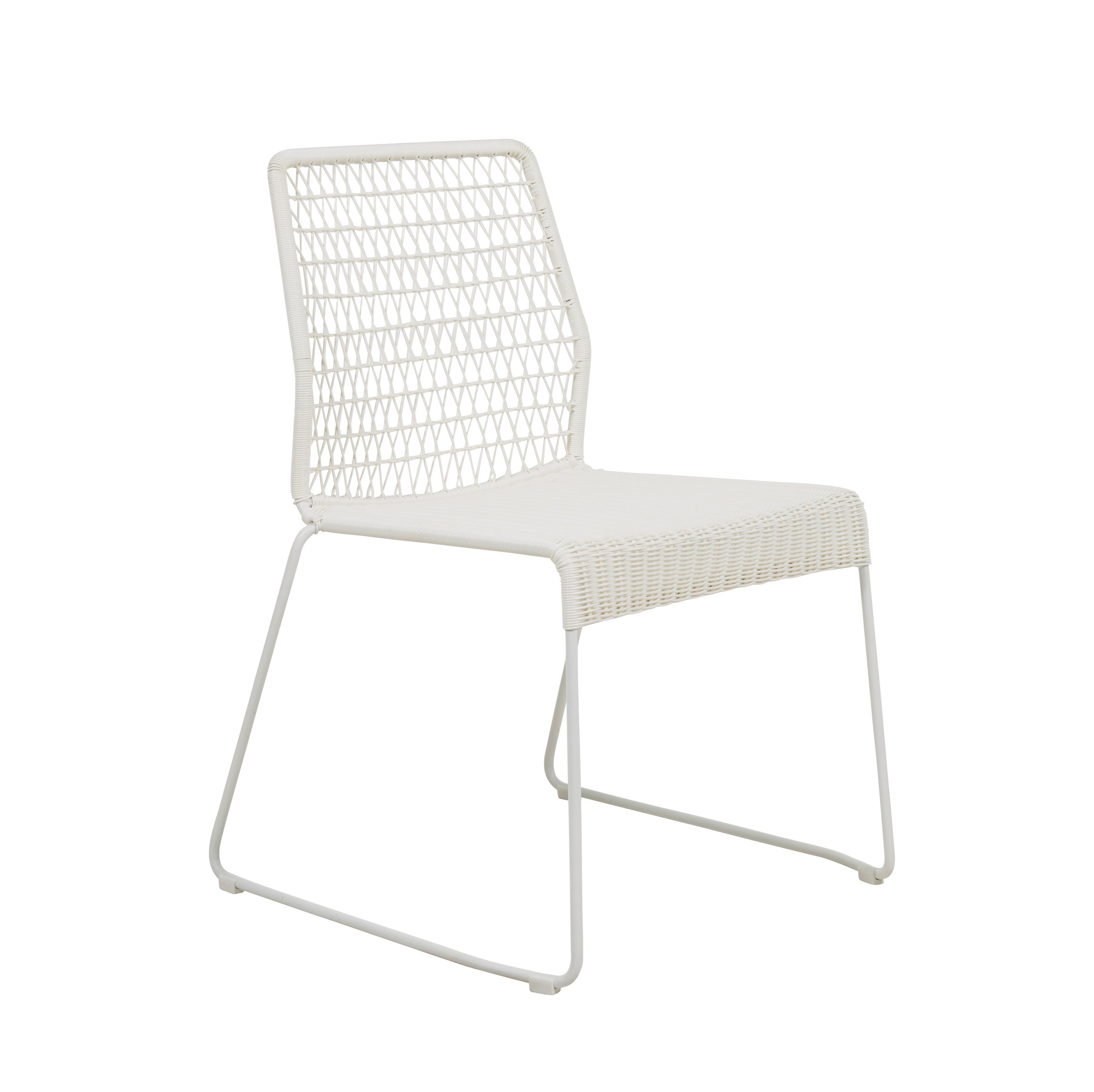 Furniture Hero-Images Dining-Chairs-Benches-and-Stools granada-twist-02