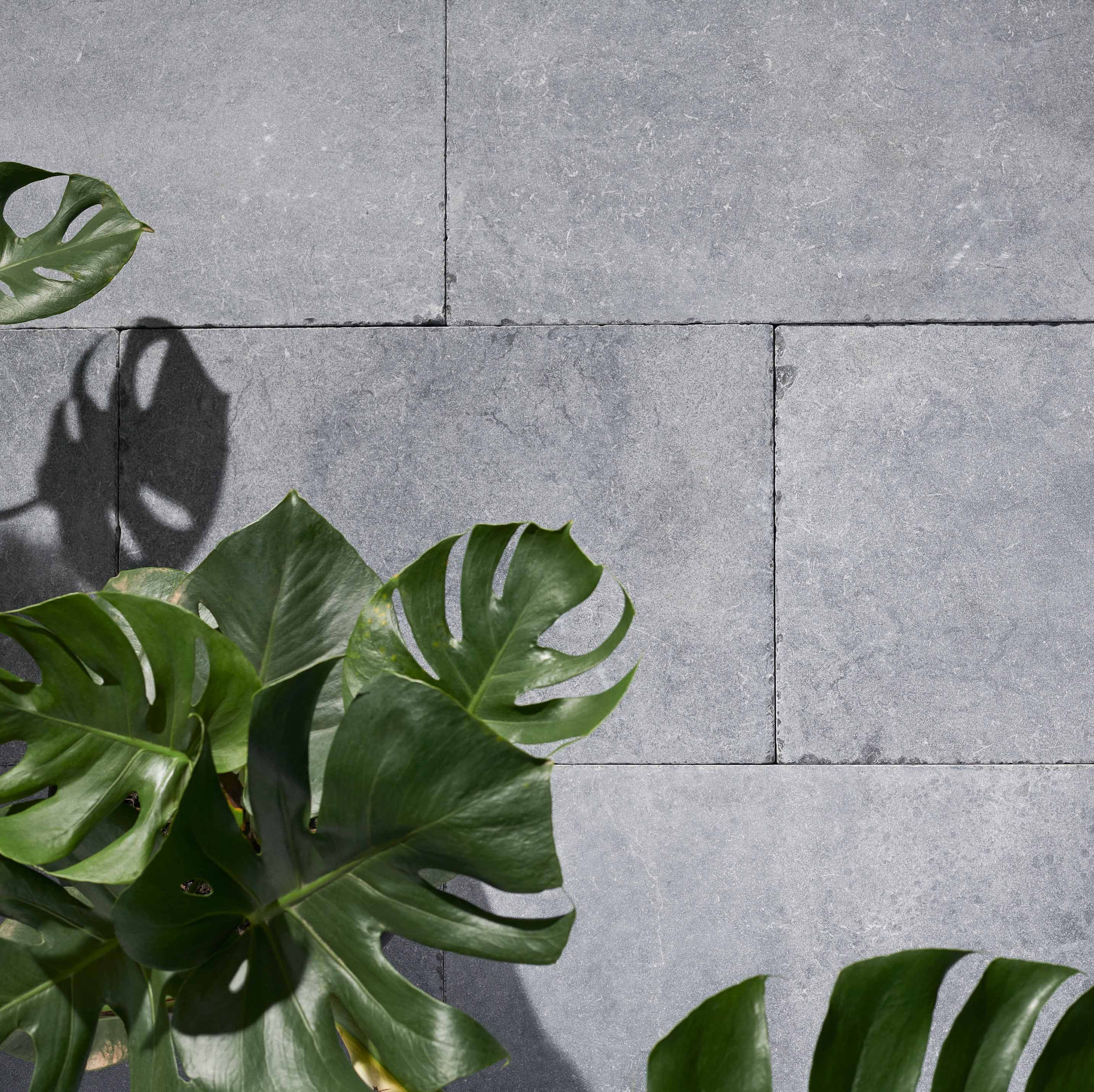 Stone-Pavers-and-Tiles-Outdoor Hero pantera