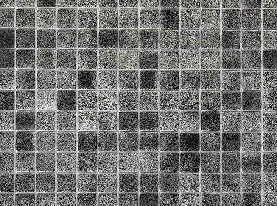 Pool-Tiles Swatch 101B-swatch