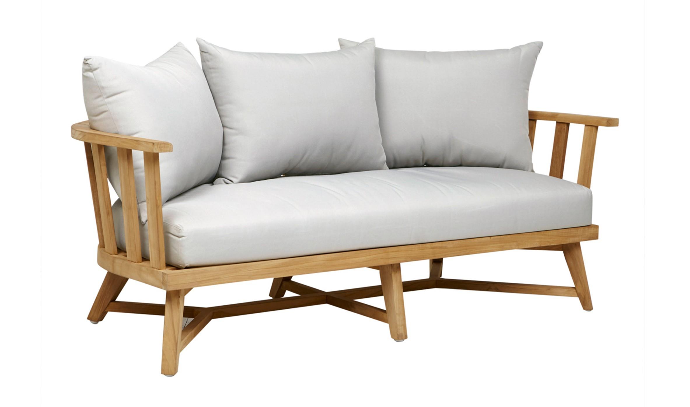 Furniture Thumbnails outdoor-sofas-sonoma-slat-three-100