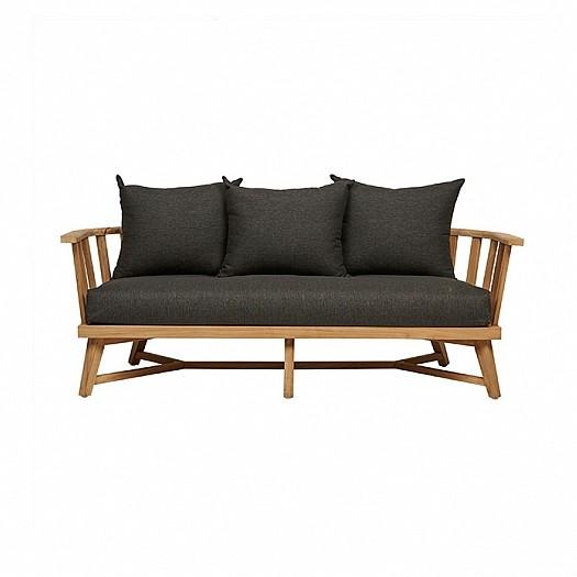 Furniture Hero-Images Sofas sonoma-slat-three-seater-03-swatch