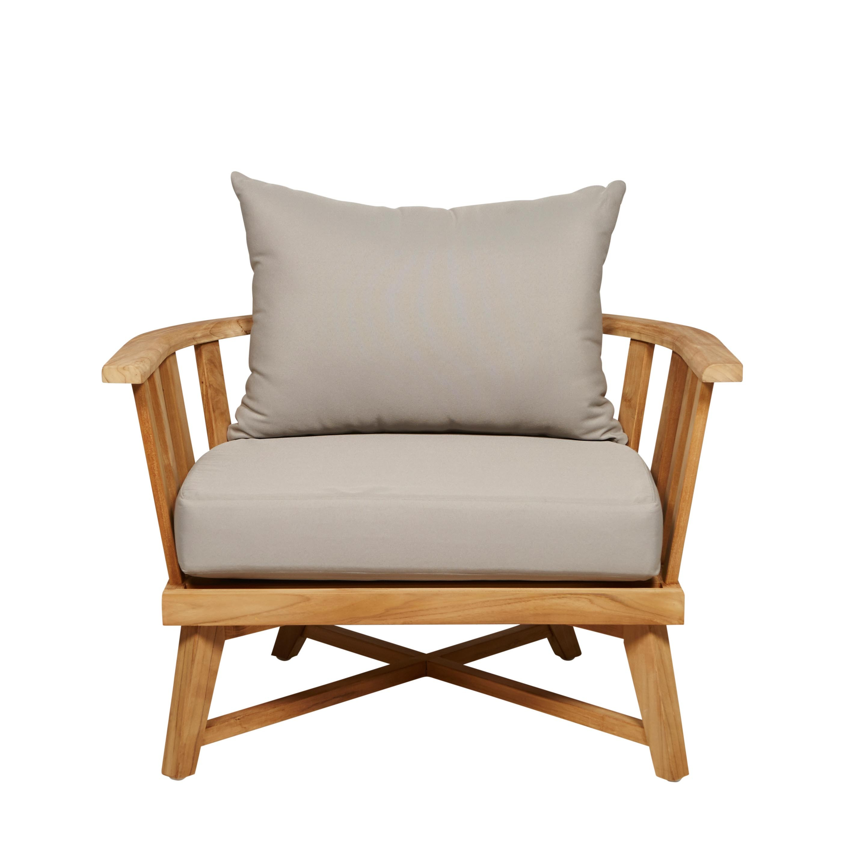 Furniture Hero-Images Occasional-Chairs sonoma-slat-04