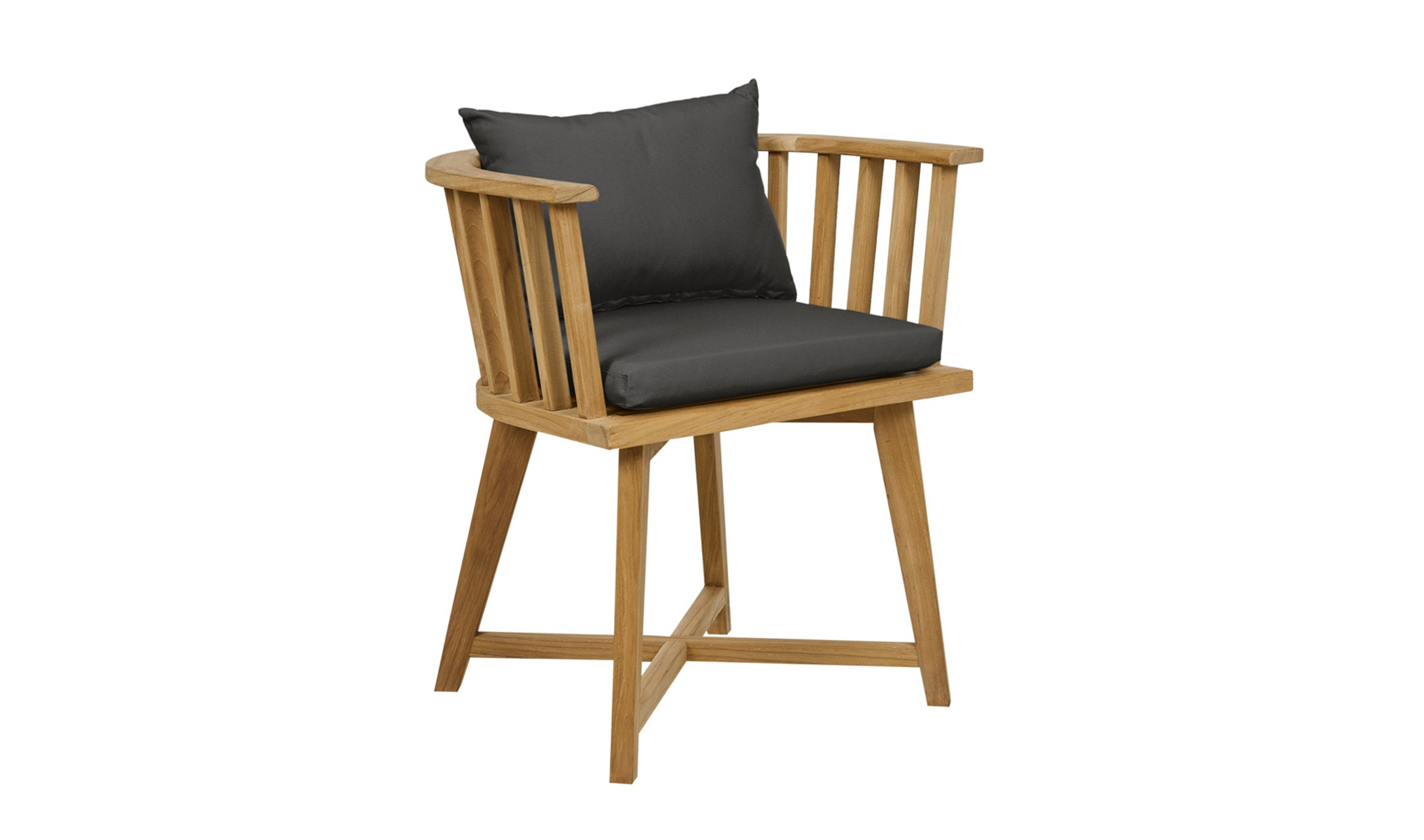 Furniture Thumbnails outdoor-dining-chairs-benches-and-stools-sonoma-slat-100