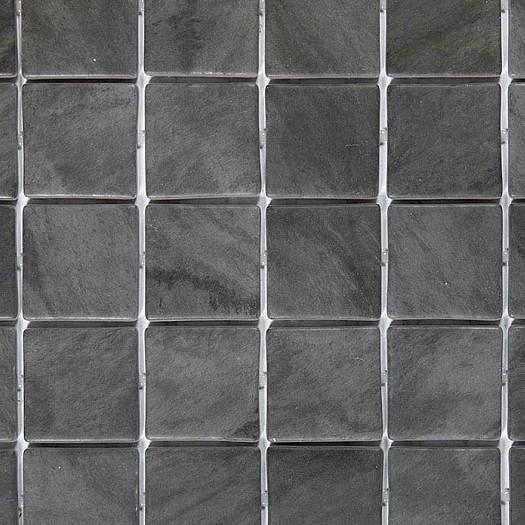 Pool-Tiles Swatch Origin-swatch