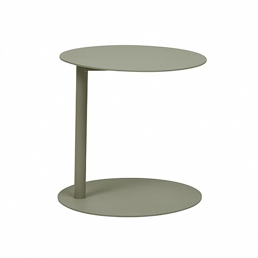 Furniture Hero-Images Coffee-Side-Tables-and-Trolleys aperto-ali-round-side-table-02-swatch