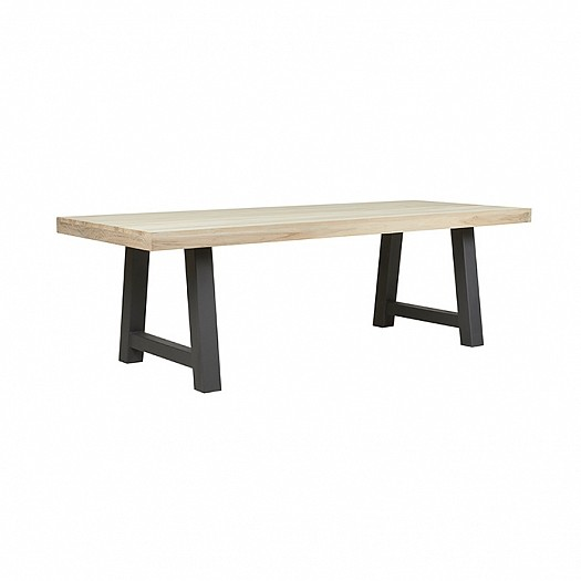 Furniture Hero-Images Dining-Tables granada-beach-eight-seater-01-swatch