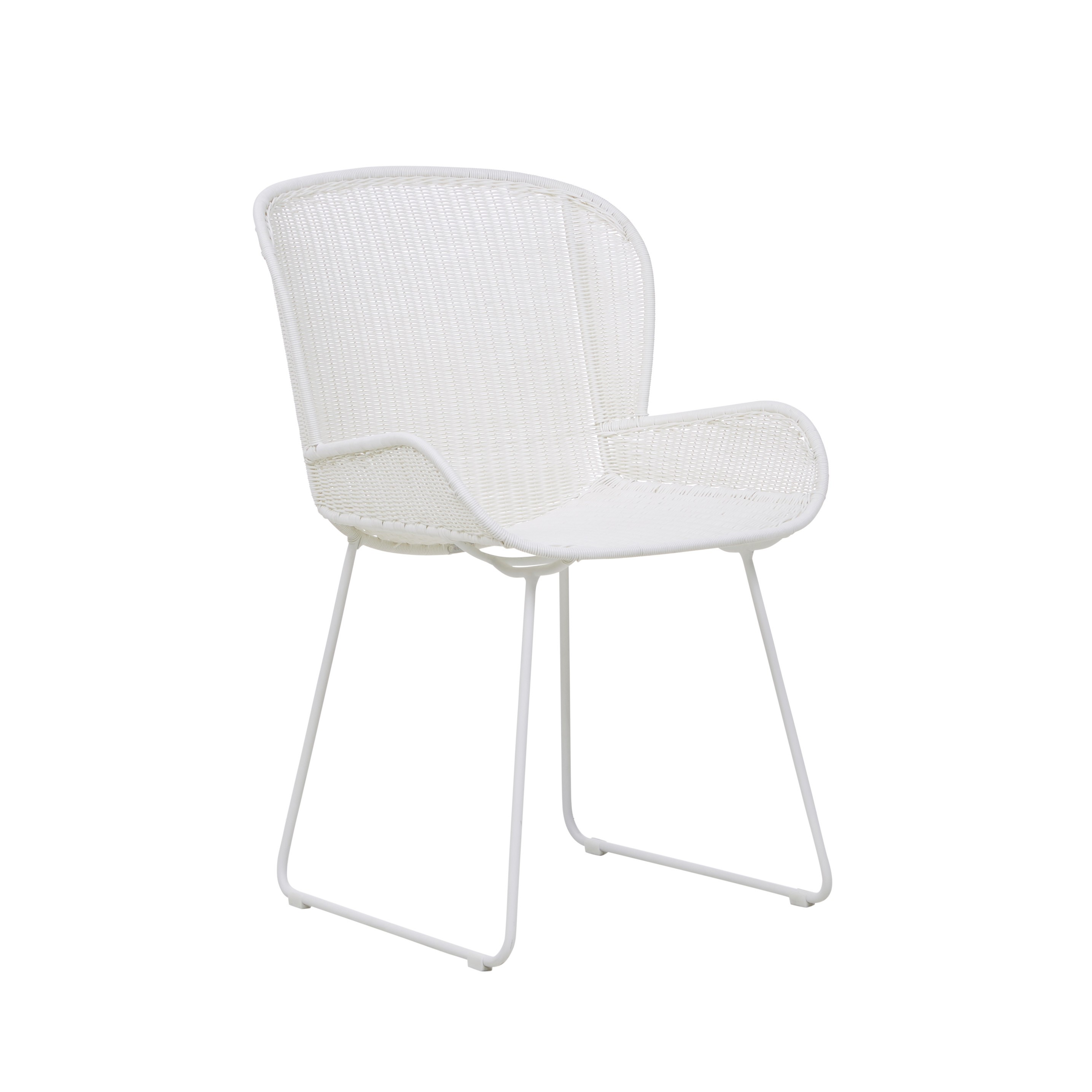 Furniture Hero-Images Dining-Chairs-Benches-and-Stools granada-butterfly-closed-weave-03