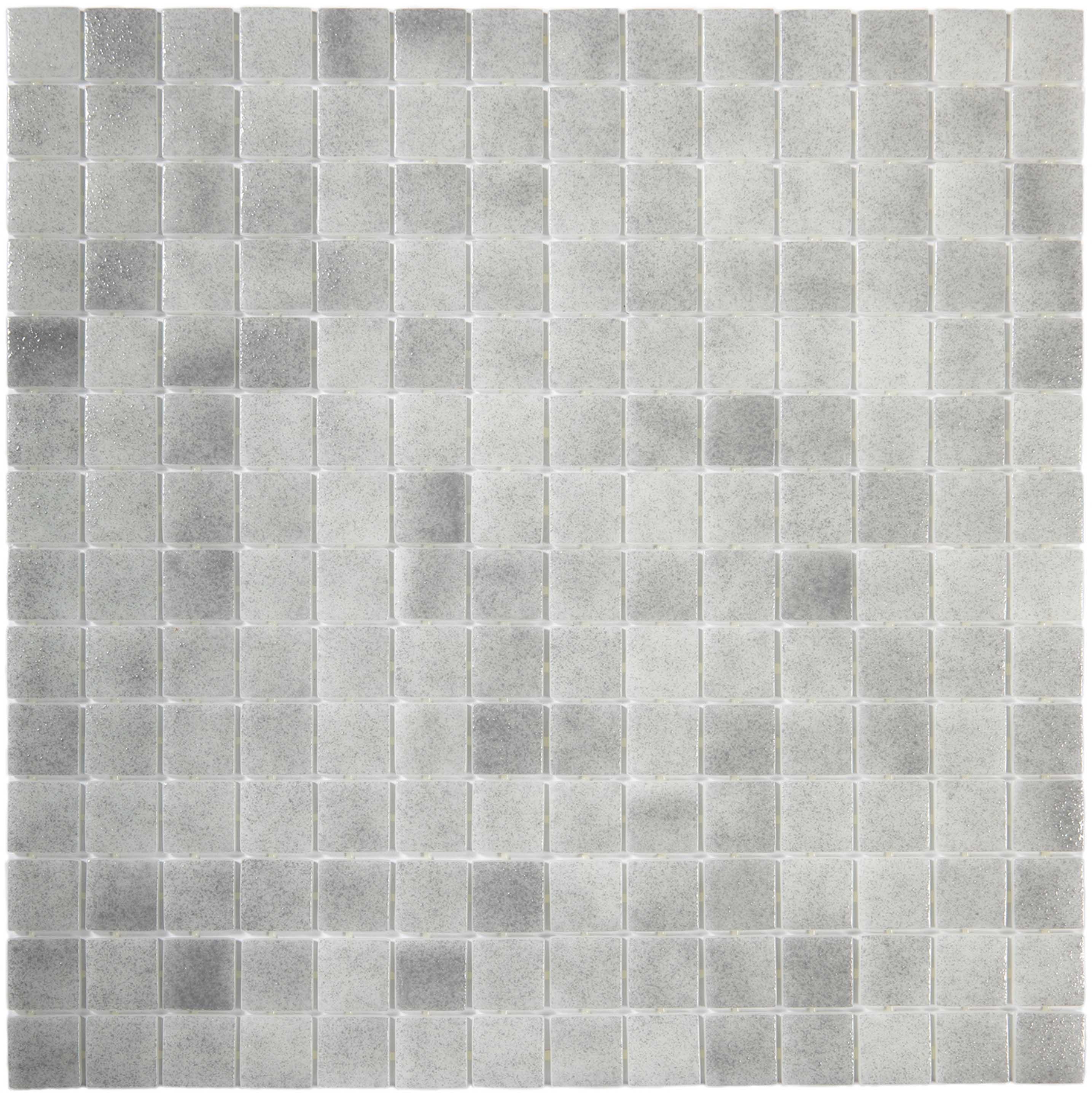 Pool-Tiles Hero Hisbalit 366A-hero-gallery-2