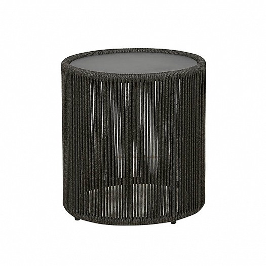 Furniture Hero-Images Coffee-Side-Tables-and-Trolleys villa-rope-side-table-01-swatch