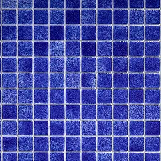 Pool-Tiles Swatch Jonico-swatch