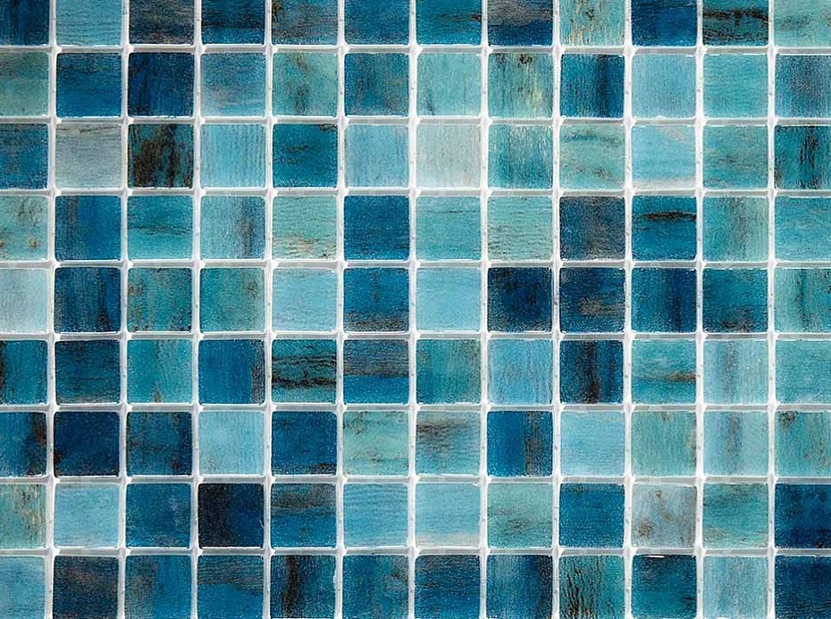 Pool-Tiles Swatch Reed-swatch