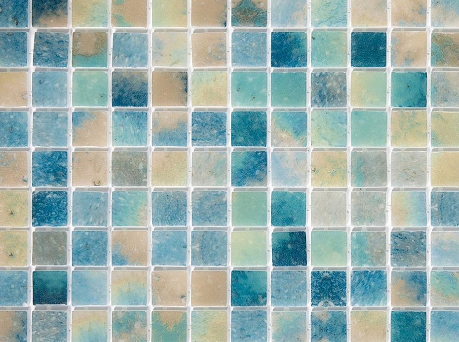 Pool-Tiles Swatch Tide-swatch