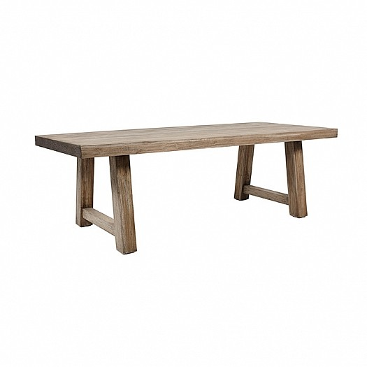 Furniture Hero-Images Dining-Tables granada-ten-seater-swatch