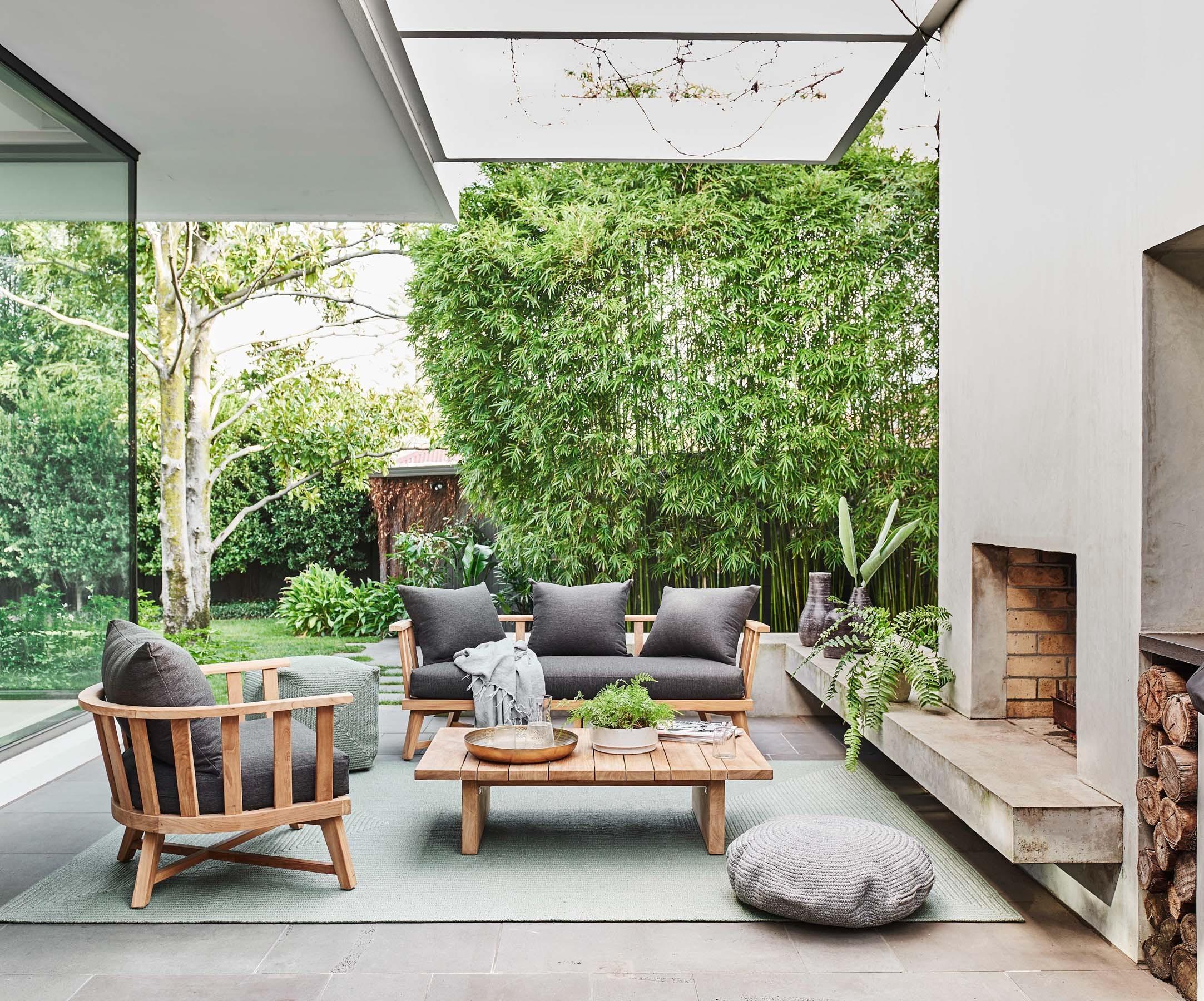 Furniture Gallery Sofas sonoma-slat-three-seater-sofa-03