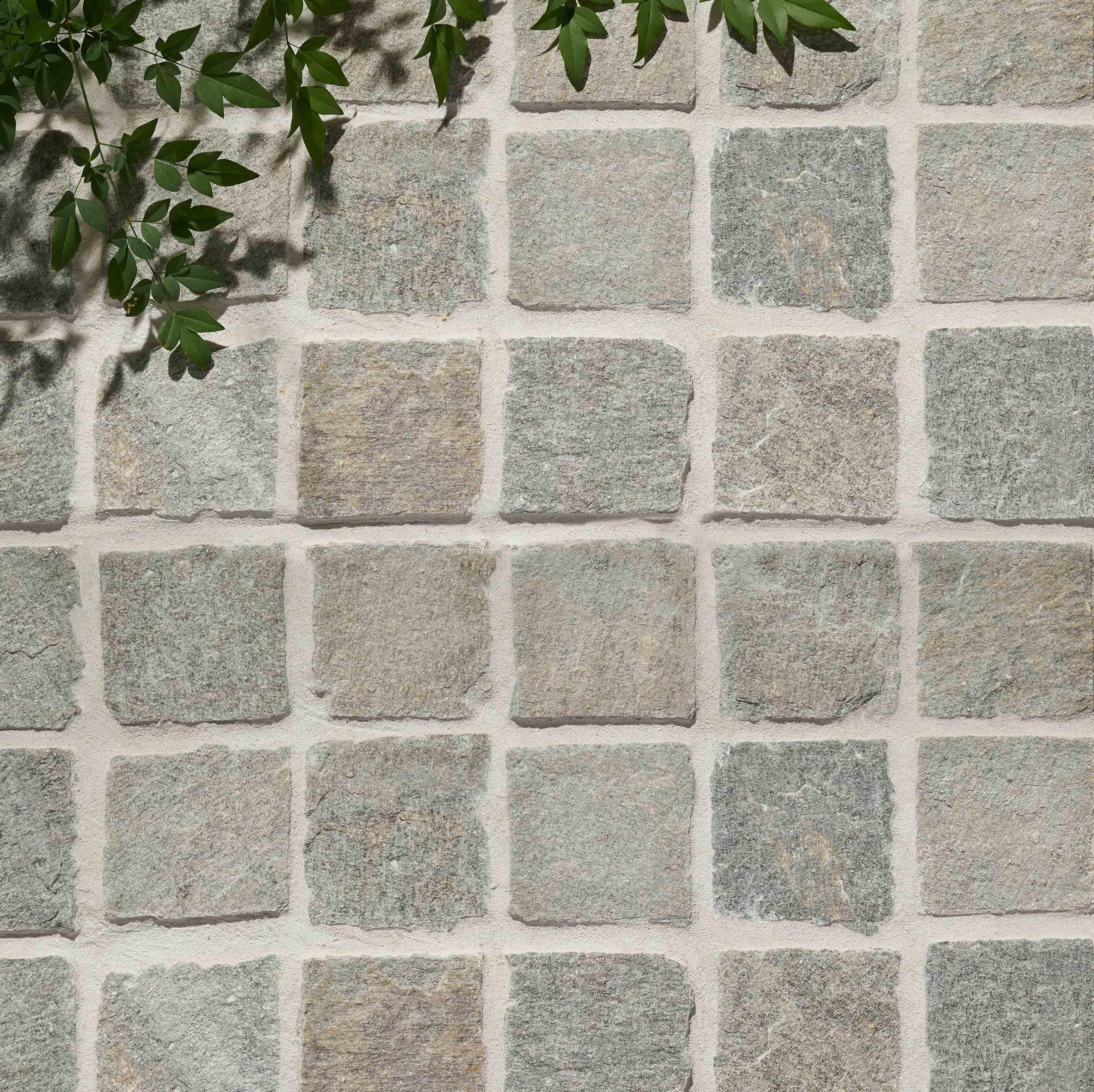 Cobblestones Hero arkkia-cube-slate-split-loose-cobblestones