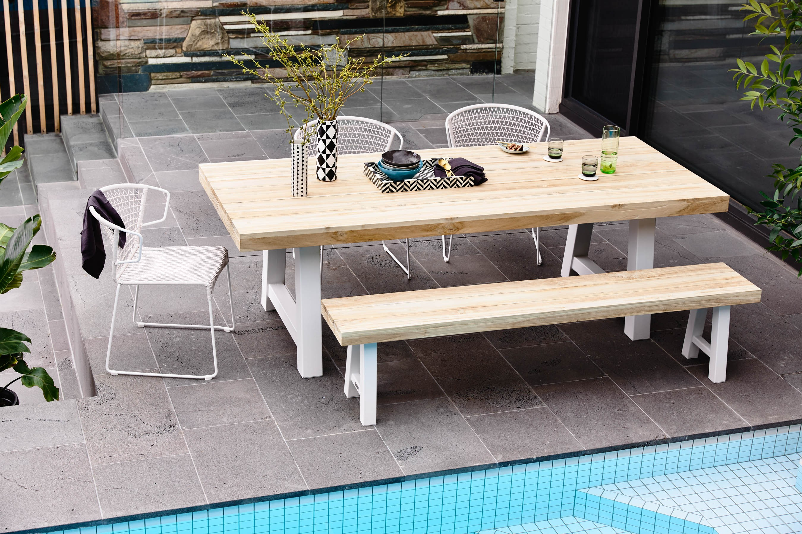 Furniture Gallery Dining-Tables granada-beach-dining-table-04