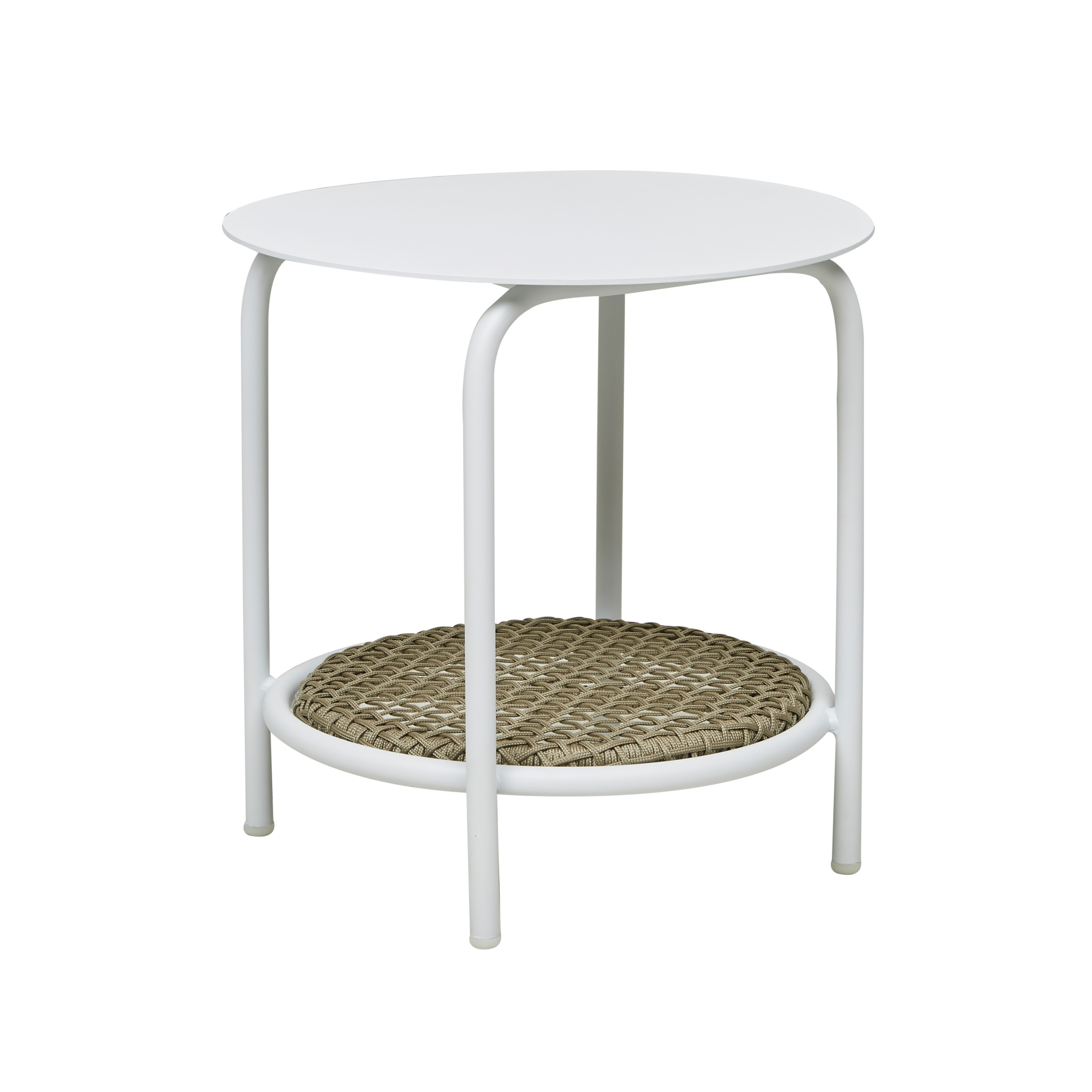Furniture Hero-Images Coffee-Side-Tables-and-Trolleys aperto-rounded-side-table-01