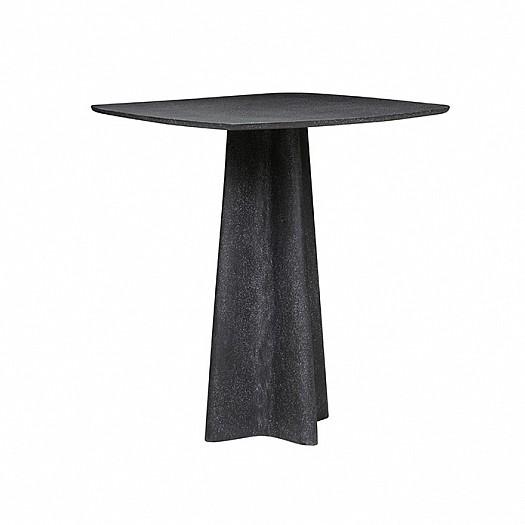 Furniture Hero-Images Dining-Tables livorno-bar-01-swatch