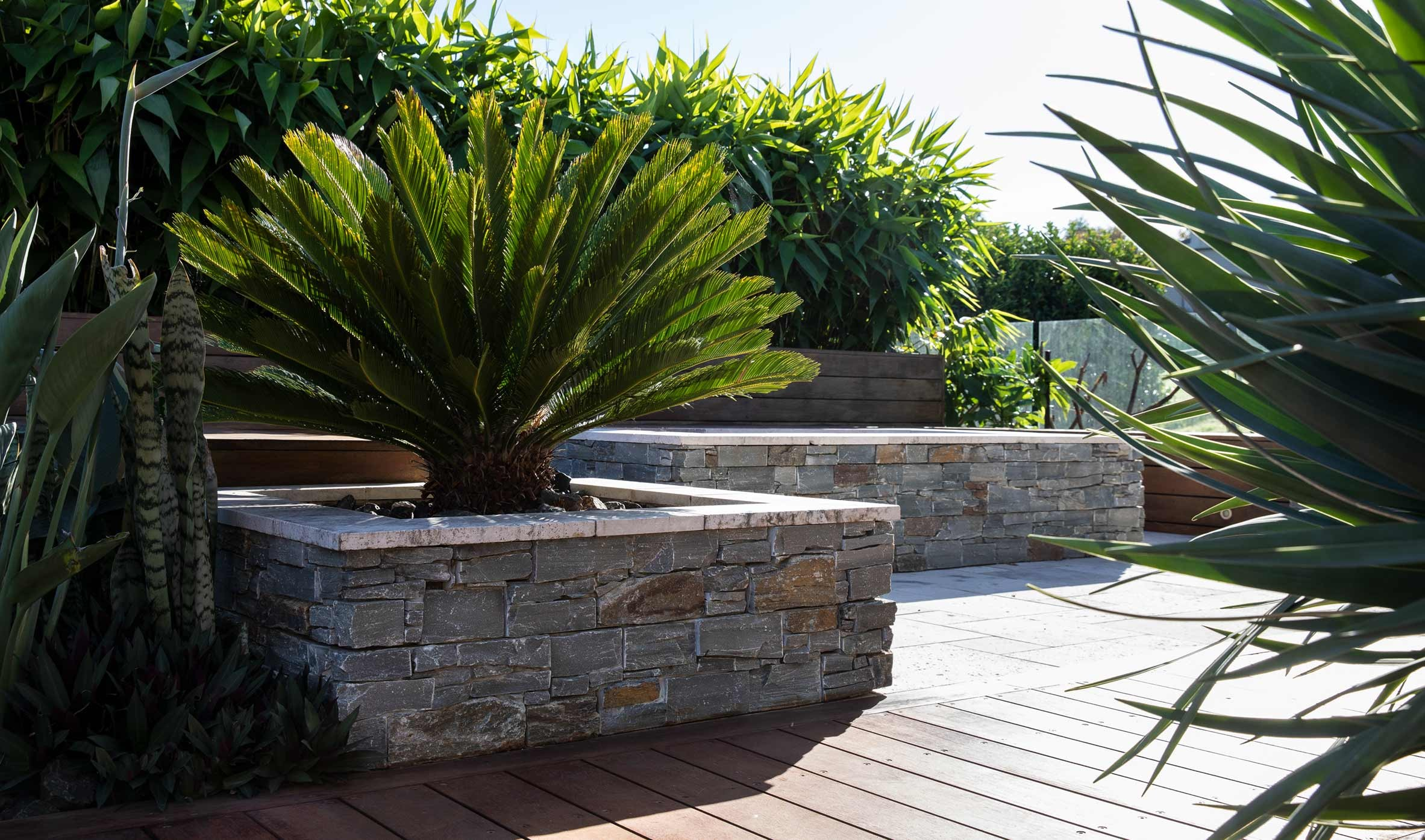 Wall-Cladding-and-Stacked-Stones Thumbnails wall-cladding-and-stacked-stones-32