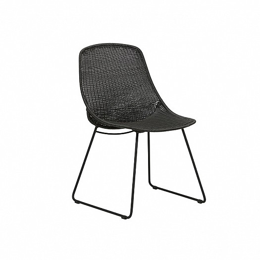 Furniture Hero-Images Dining-Chairs-Benches-and-Stools granada-scoop-closed-weave-03-swatch