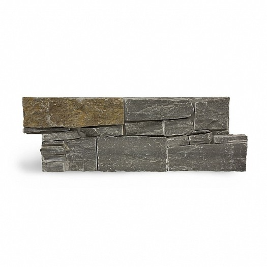 Wall-Cladding-and-Stacked-Stones Swatches Rustic-Grey-swatch