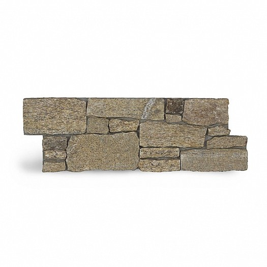 Wall-Cladding-and-Stacked-Stones Swatches Rustic-Granite-swatch