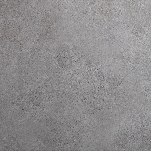 Porcelain-Pavers-Outdoor-20 Swatch Oslo-swatch-3000